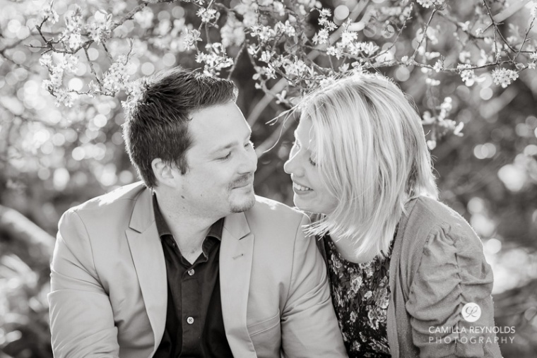 Gloucestershire_wedding_engagement_photo_shoot (15)