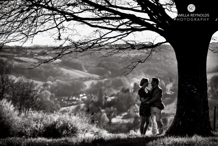 Gloucestershire_wedding_engagement_photo_shoot (16)