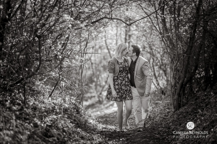 Gloucestershire_wedding_engagement_photo_shoot (17)