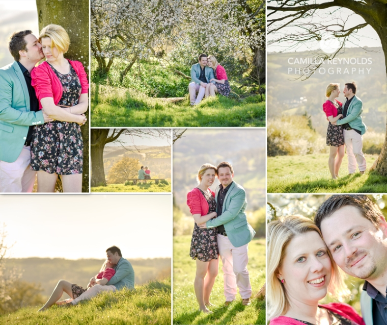 Gloucestershire_wedding_engagement_photo_shoot (8)