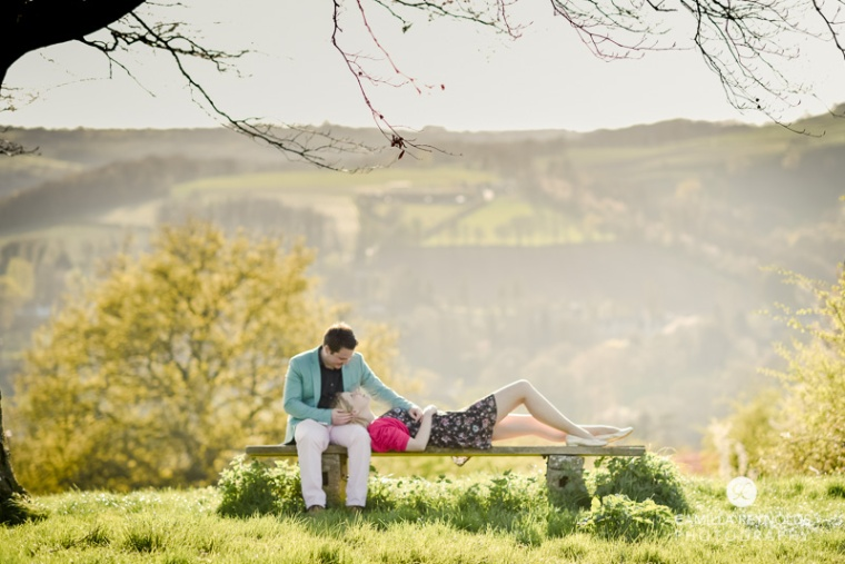 Gloucestershire_wedding_engagement_photo_shoot (9)