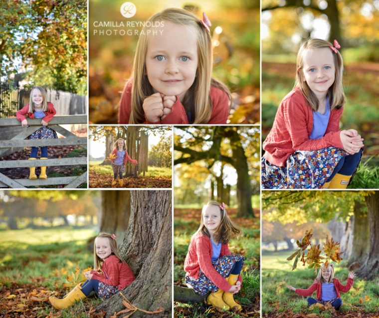 beautiful children photos Cheltenham photographers
