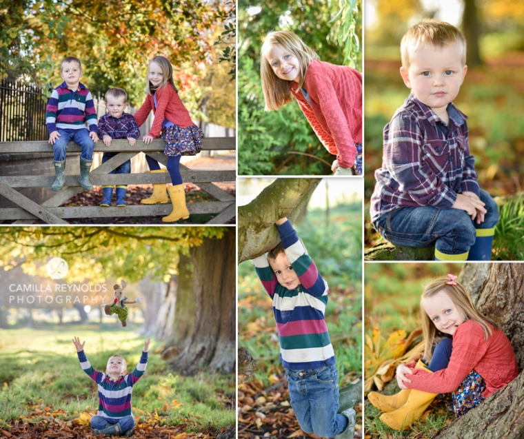 natural children photography cotswolds (16)