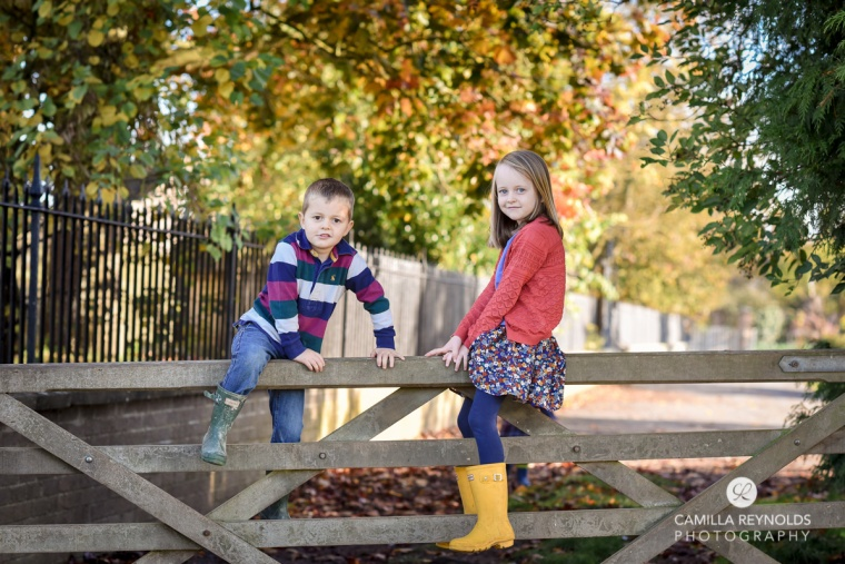 natural children photography cotswolds (17)
