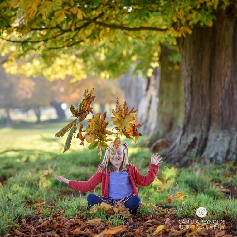 natural children photography cotswolds (18)