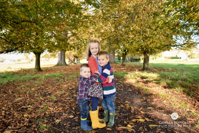natural children photography cotswolds (19)
