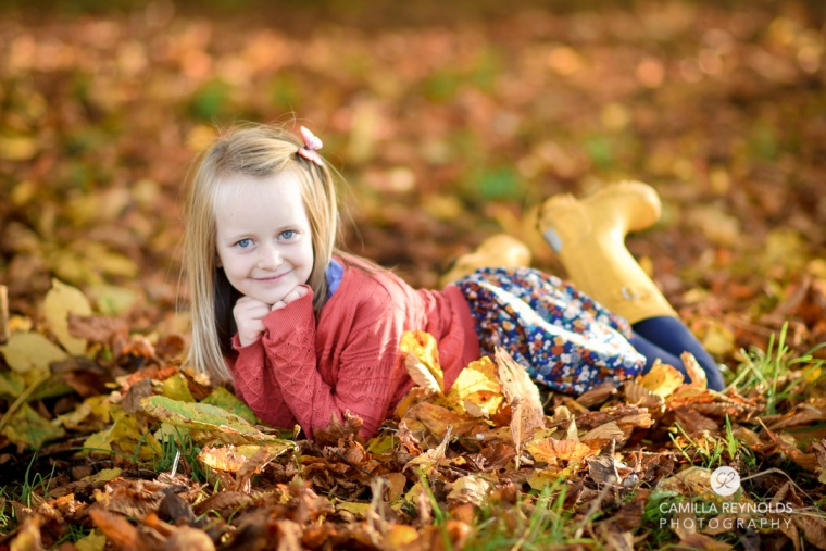natural children photography cotswolds (21)