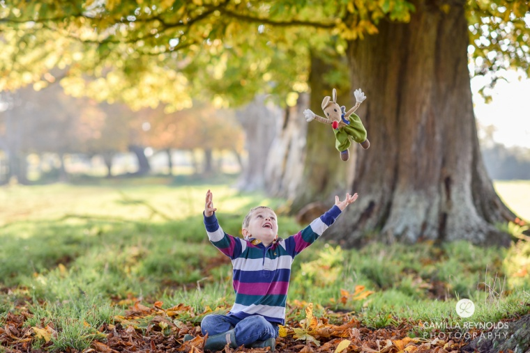 natural children photography cotswolds (23)