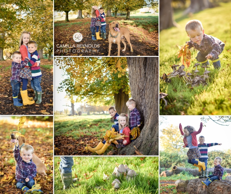 natural children photography cotswolds (24)