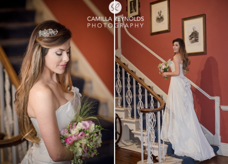wedding cotswold bride photography (10)
