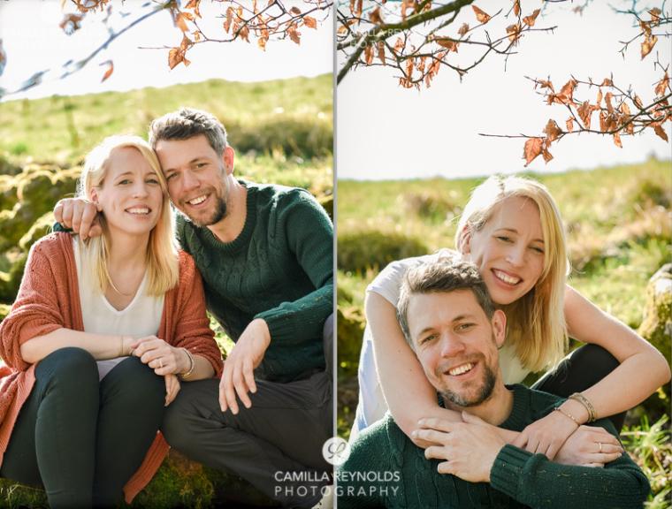 Wiltshire photographer wedding