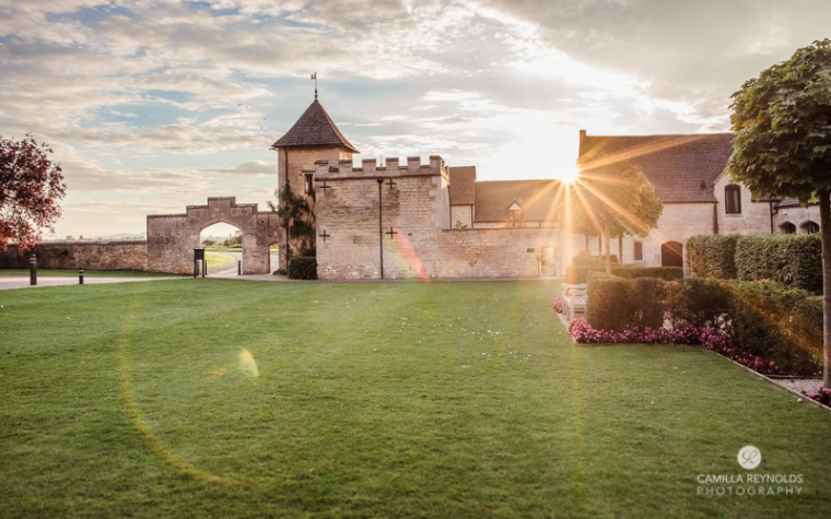Ellenborough park weddings Cheltenham photographers