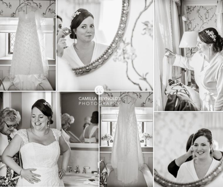 Ellenborough park wedding Cheltenham Cotswolds (16)