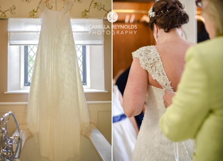 Ellenborough park wedding Cheltenham Cotswolds (19)