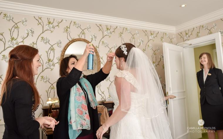Ellenborough park wedding Cheltenham Cotswolds (20)
