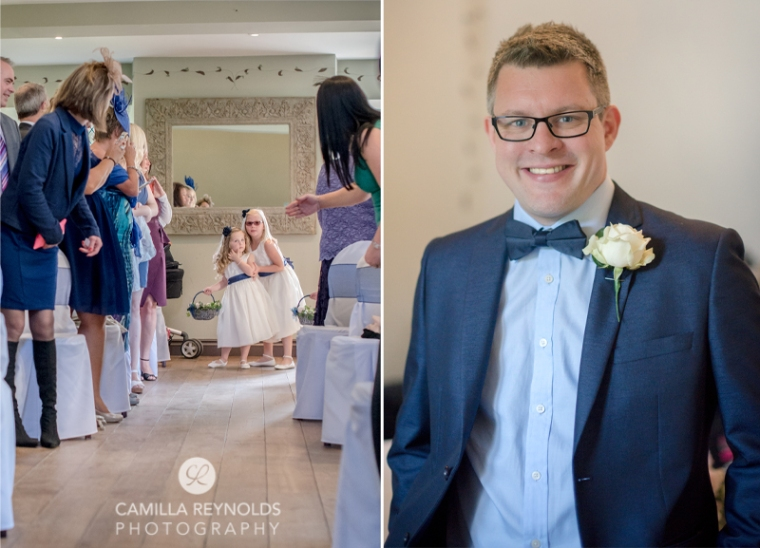 Ellenborough park wedding Cheltenham Cotswolds (27)
