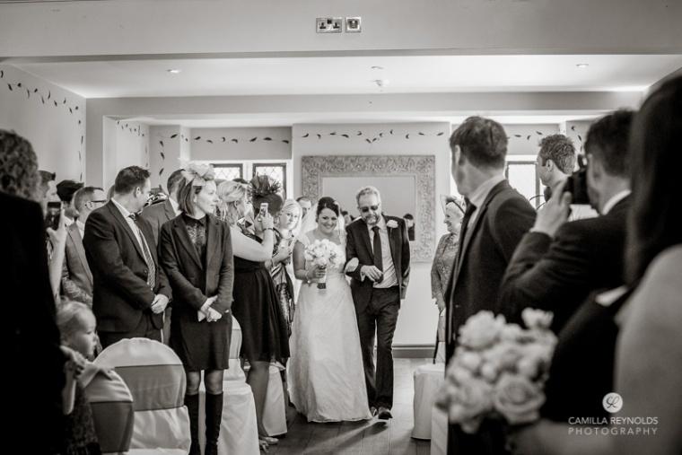 Ellenborough park wedding Cheltenham Cotswolds (29)