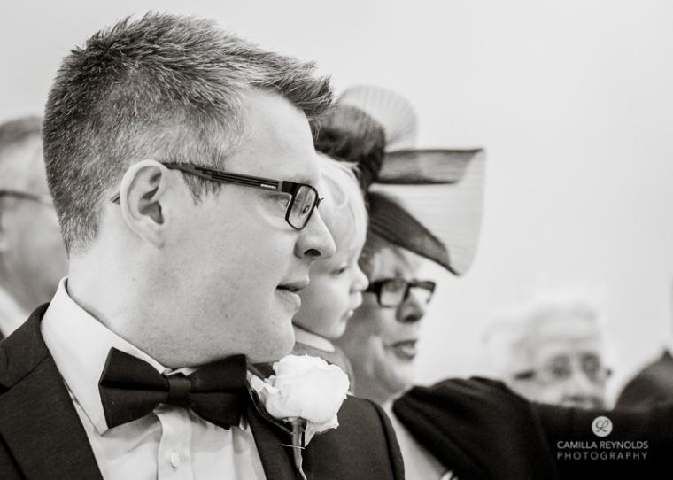 Ellenborough park wedding Cheltenham Cotswolds (30)