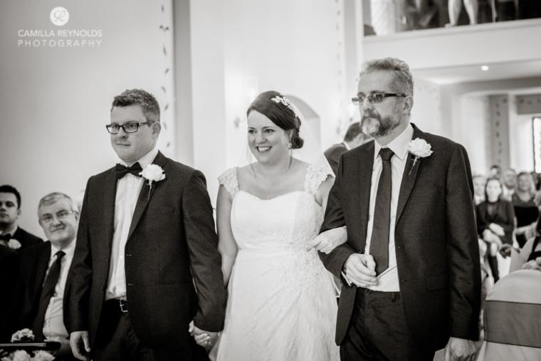 Ellenborough park wedding Cheltenham Cotswolds (32)