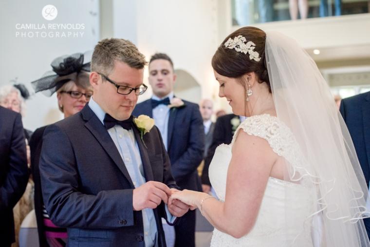 Ellenborough park wedding Cheltenham Cotswolds (33)