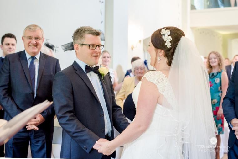 Ellenborough park wedding Cheltenham Cotswolds (34)