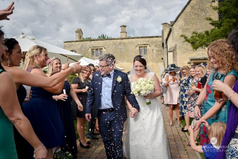 Ellenborough park wedding Cheltenham Cotswolds (36)