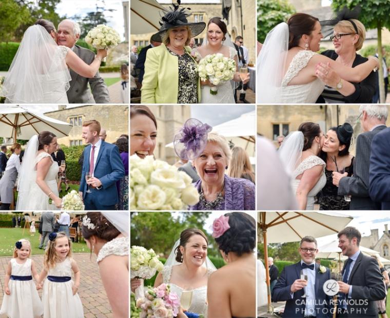 Ellenborough park wedding Cheltenham Cotswolds (37)
