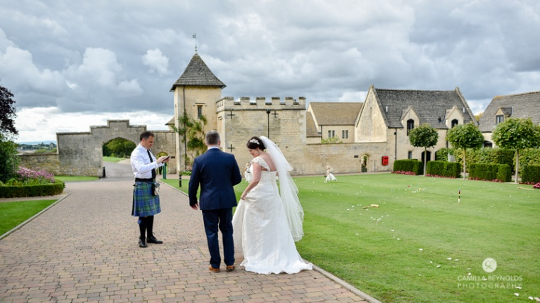 Ellenborough park wedding Cheltenham Cotswolds (39)