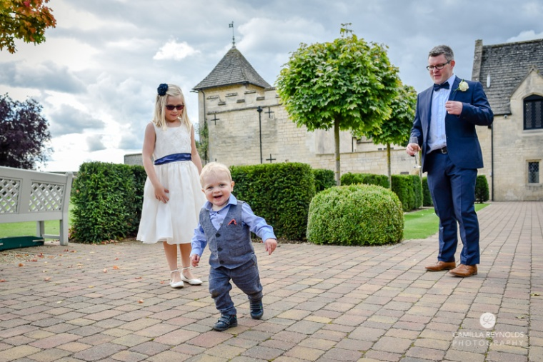 Ellenborough park wedding Cheltenham Cotswolds (43)