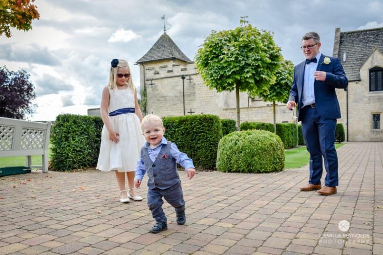 Ellenborough park wedding Cheltenham Cotswolds (43)