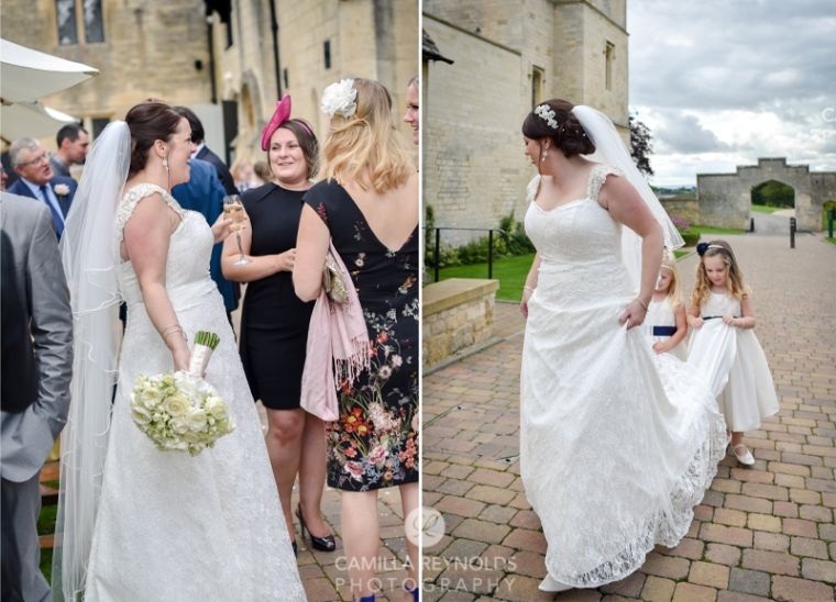 Ellenborough park wedding Cheltenham Cotswolds (44)