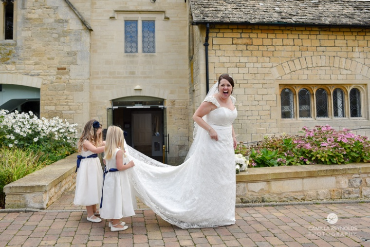 Ellenborough park wedding Cheltenham Cotswolds (45)