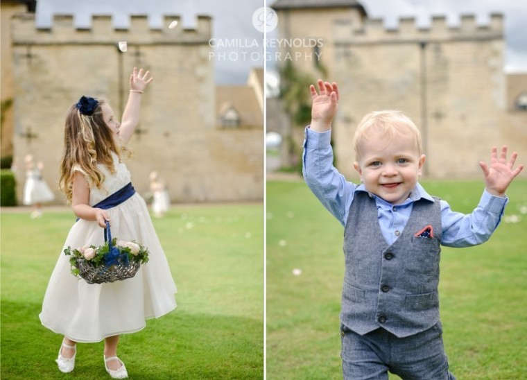 Ellenborough park wedding Cheltenham Cotswolds (46)