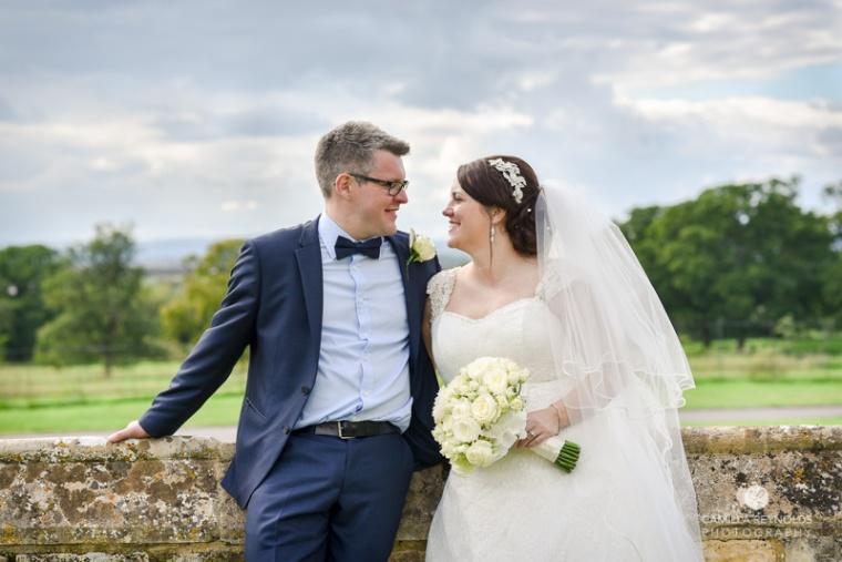Ellenborough park wedding Cheltenham Cotswolds (47)