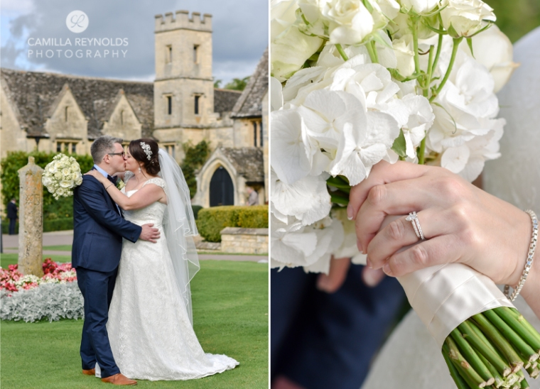 Ellenborough park wedding Cheltenham Cotswolds (48)