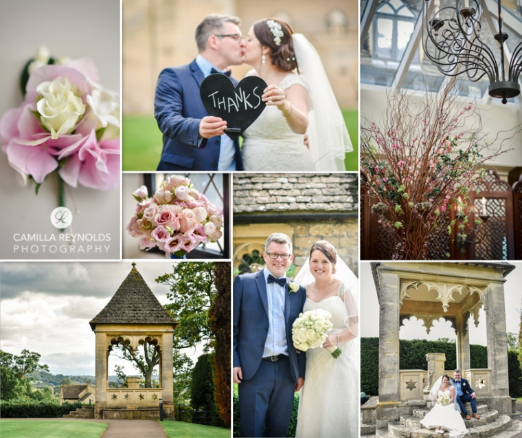 Ellenborough park wedding Cheltenham Cotswolds (49)