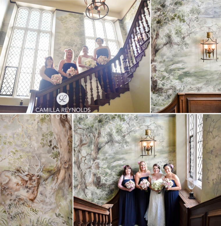 Ellenborough park wedding Cheltenham Cotswolds (50)