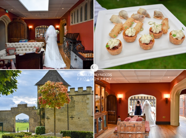 Ellenborough park wedding Cheltenham Cotswolds (52)