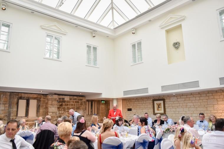 Ellenborough park wedding Cheltenham Cotswolds (55)