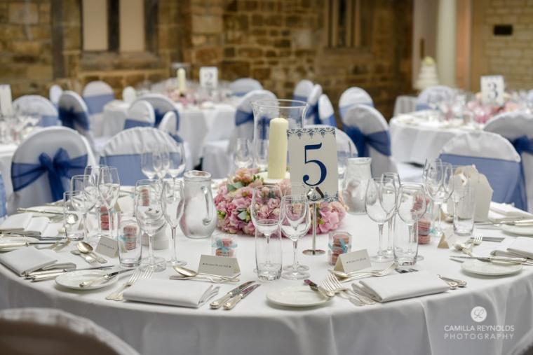 Ellenborough park wedding Cheltenham Cotswolds (56)