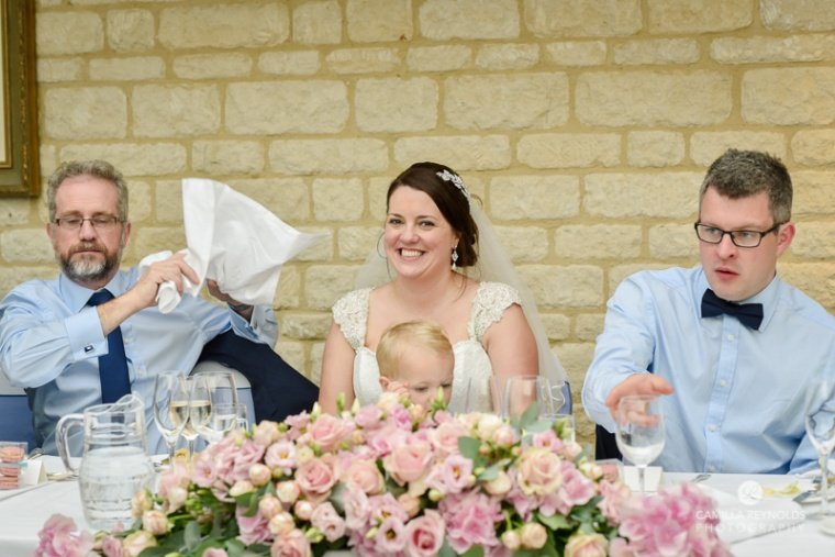 Ellenborough park wedding Cheltenham Cotswolds (59)