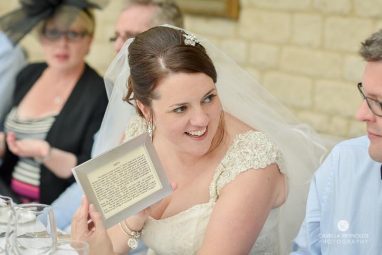 Ellenborough park wedding Cheltenham Cotswolds (60)