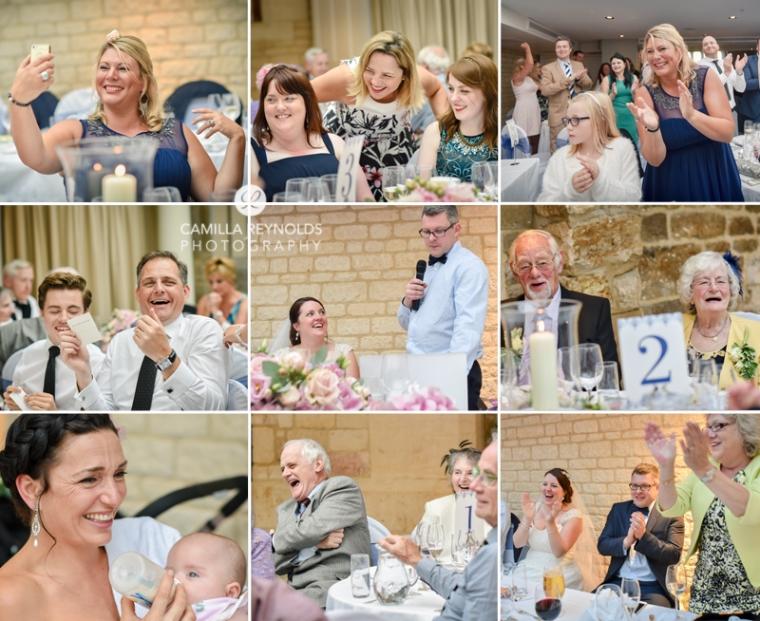 Ellenborough park wedding Cheltenham Cotswolds (62)