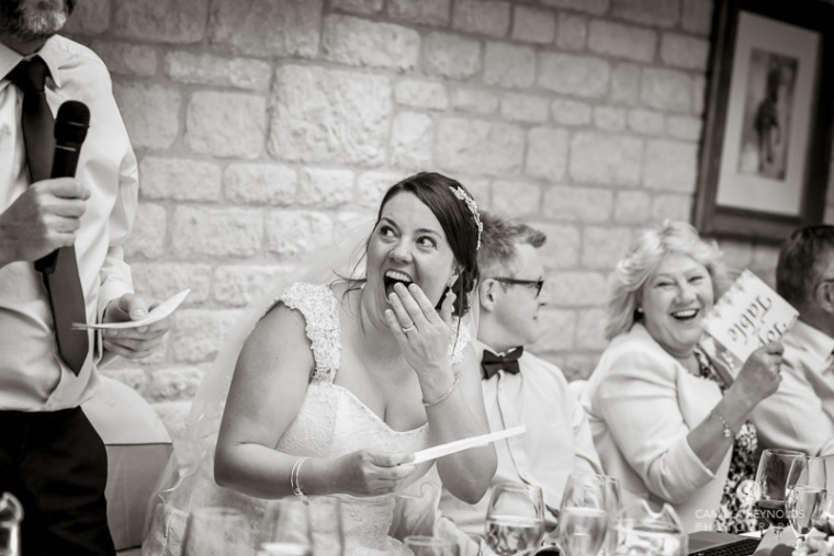 Ellenborough park wedding Cheltenham Cotswolds (63)