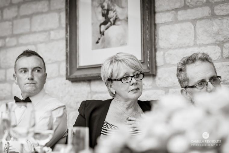 Ellenborough park wedding Cheltenham Cotswolds (65)