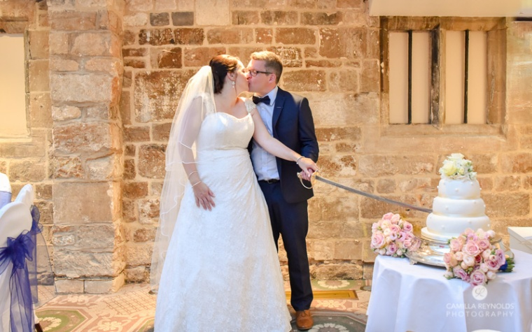 Ellenborough park wedding Cheltenham Cotswolds (68)