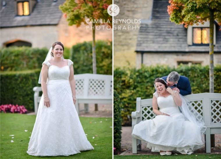 Ellenborough park wedding Cheltenham Cotswolds (69)
