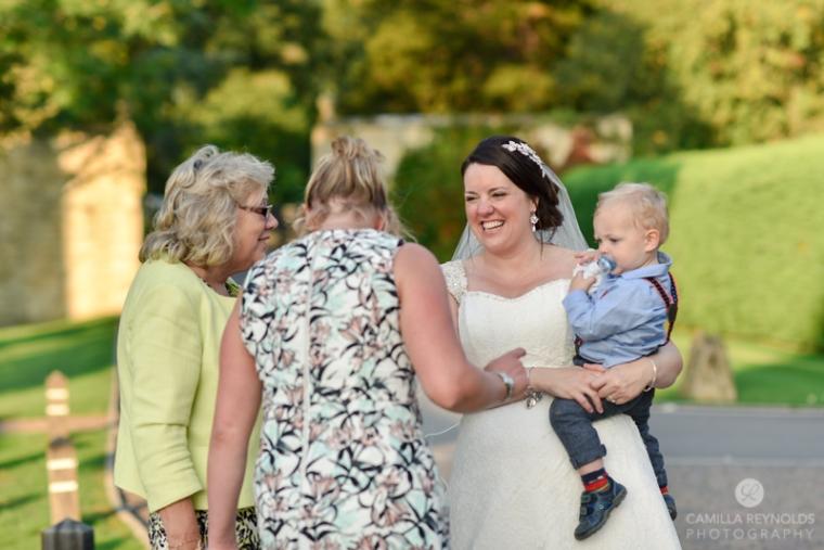 Ellenborough park wedding Cheltenham Cotswolds (70)