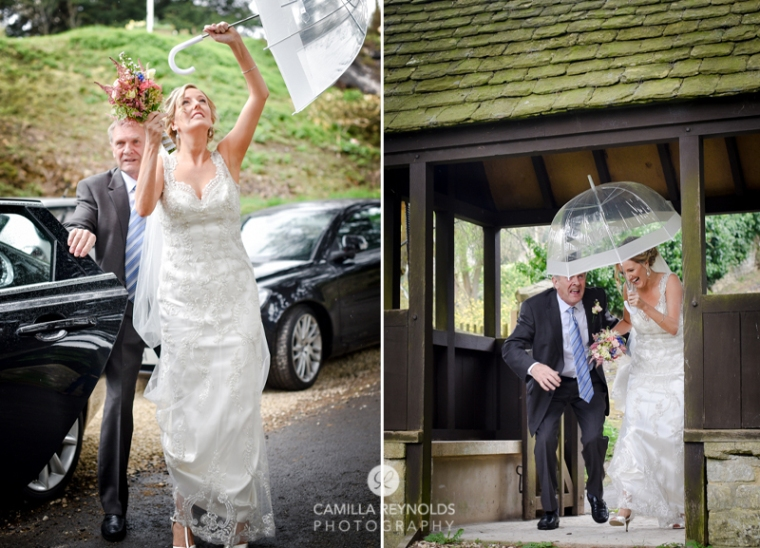 eastington park wedding photographers cotswolds (7)