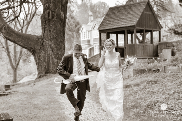 eastington park wedding photographers cotswolds (8)